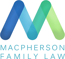 Macpherson Family Law